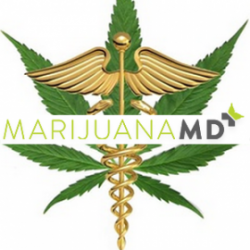 marijuanamd_420career-ad-280x280