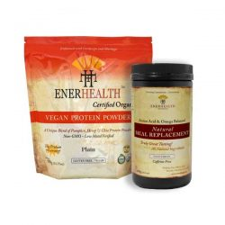 Meal-Replacement-Organic-Protein-Powder-Combo-mmj