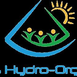 RootsOrganic-Logo