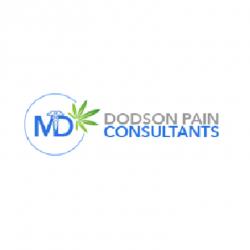 large_robbinsdale_minnesota_marijuana_doctor
