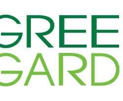 greenergardenshoriz_1415833647__56539