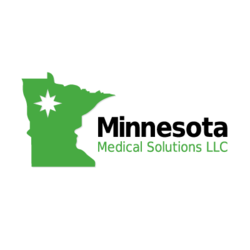 1511917126-bloomington_minnesota_medical_marijuana_dispensary