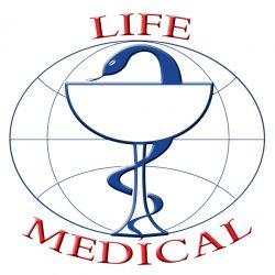 large_Life_Medical3DFinal3_29_06