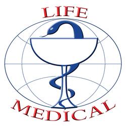 1510583451-Life_Medical3DFinal3_29_06