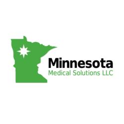1511917126-bloomington_minnesota_medical_marijuana_dispensary