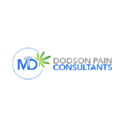 1510583506-robbinsdale_minnesota_marijuana_doctor